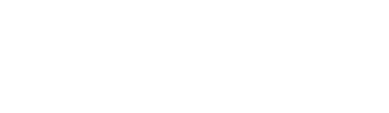 Louis Armstrong New Orleans Airport
